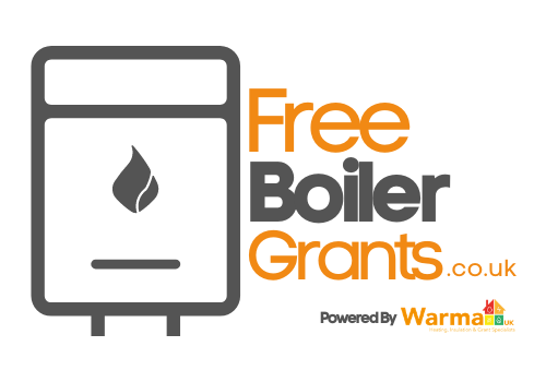 FreeBoilerGrants.co.uk